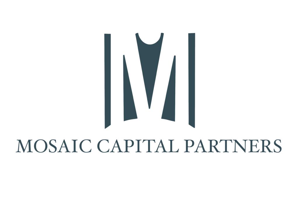 Mosaic Capital Partners Logo